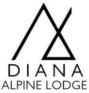 Diana Alpine Lodge